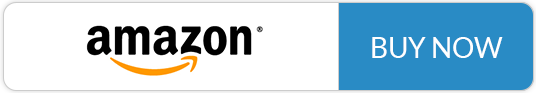 amazon_button
