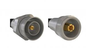 Guidance on Selecting and Handling Coaxial RF Connectors