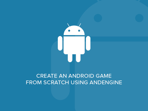 All about Android Coding – 23Hr training