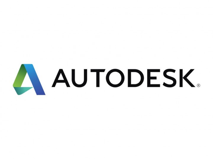 Autodesk launches ReMake: digitize the real world