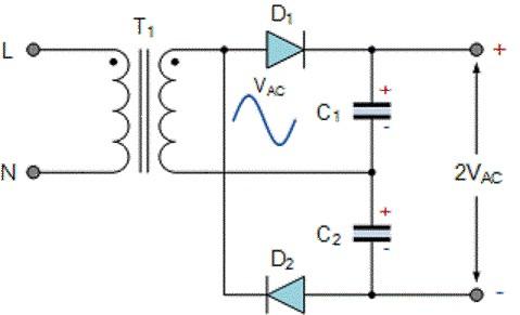 in9_voltage_doubler.gif