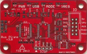 Free PCB coupon via Facebook to 2 random commenters