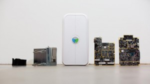 Facebook's OpenCellular is a new open-source wireless access platform for remote areas