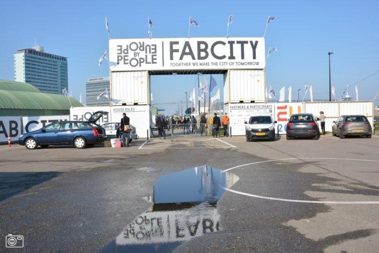 fabcity-amsterdam