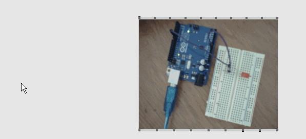 vvvv-Firmata-Arduino_0