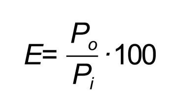 Formula_11