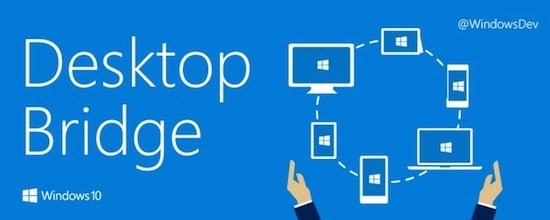 Arduino IDE among Desktop Bridge apps now on Windows Store
