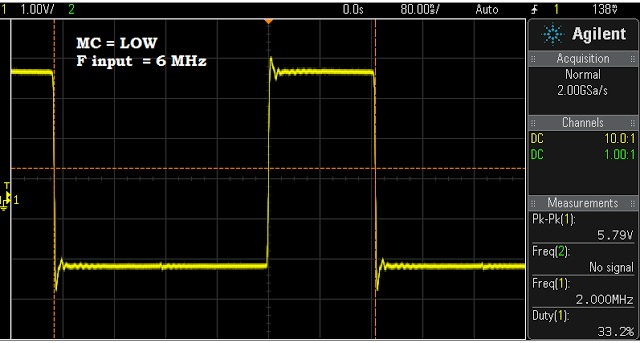 VXO — based PLL Frequency Synthesizer for 7 MHz 51