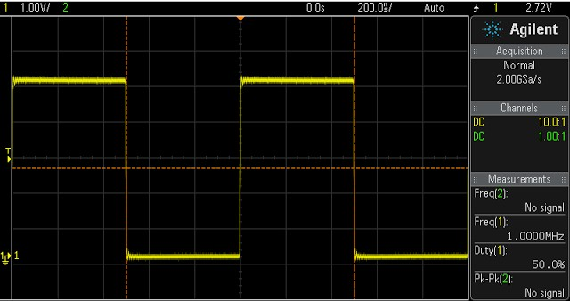 VXO — based PLL Frequency Synthesizer for 7 MHz 30