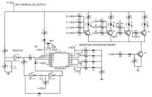 Speed-Control Techniques in AC-DC Operated BLDC Applications