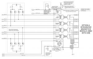 82571EB/82572EI Gigabit Ethernet Controller Design Guide