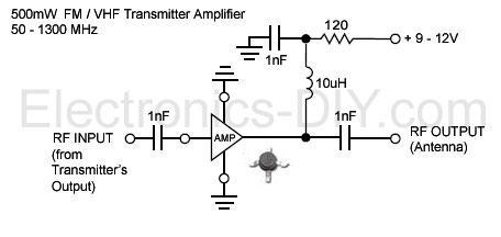 500mw-tx-amp