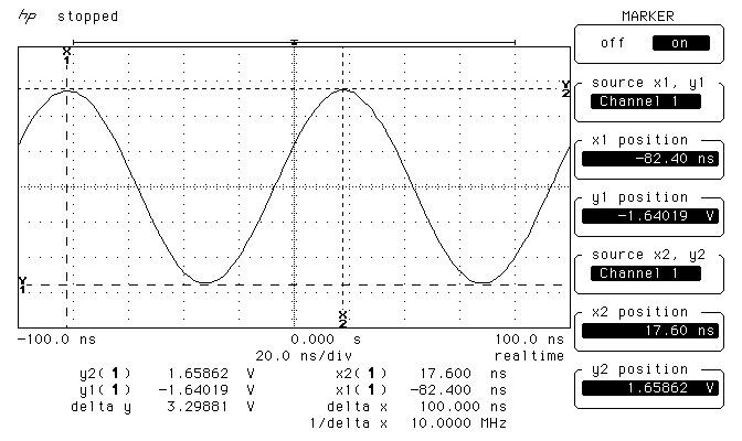 GPS Disciplined Oscillator review and teardown 18