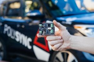 PolySync launches open-source kit for autonomous car development