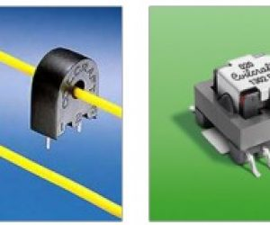App note: Selecting current sensors and transformers