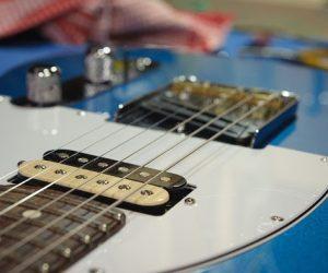 Fender Telecaster Jazz Box