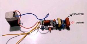 2 stage amplifier circuit using transistors electronics LM386 Amp LM386 Audio Amplifier Circuit Wiring
