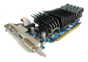 How to chose Best Graphics Card for your PC – How much Processing Power do you really need?