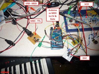 A Modular is Born | Electronics Infoline