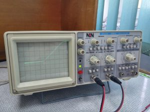 Five Best Oscilloscopes for Your Home Lab