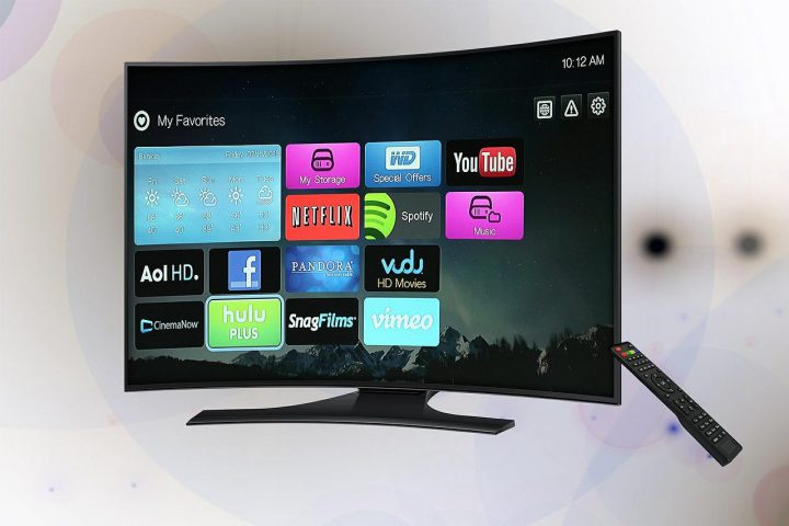 Three Good LED TV from 2016 you can buy today at Lower Price
