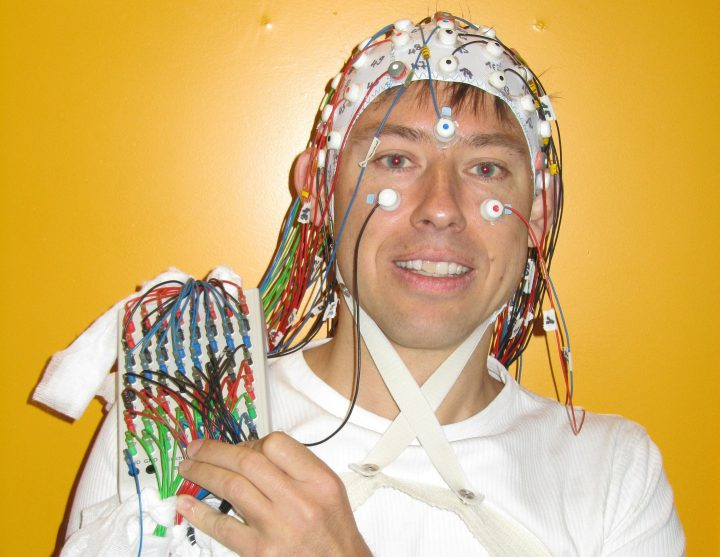 How Brain-Controlled Devices Actually Work: Decoding EEG Signals
