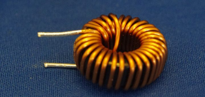 How To Choose The Perfect Inductor?