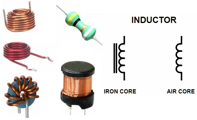 Know about Electronic Components, Displays, Power Source, Batteries and T&M Instruments 21