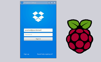 How to backup your Raspberry Pi SD Card 15