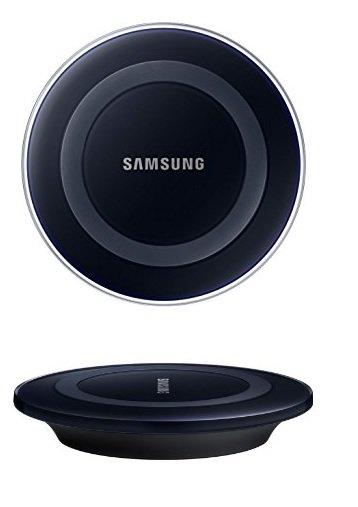 Samsung Wireless Charger Teardown (EP-PG9201) 10