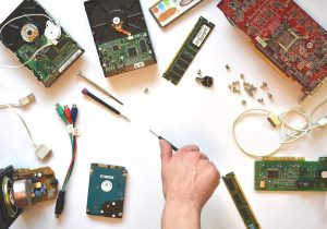 Electronics Infoline | A giant collection of electronics projects ...