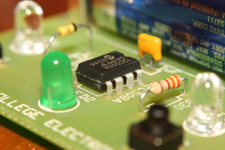 How to Design a great PCB or Printed Circuit Board | Electronics