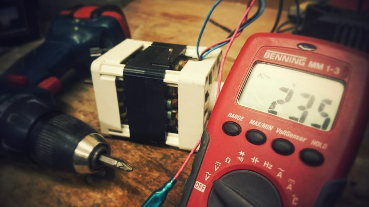 How to use your Digital Multimeter effectively