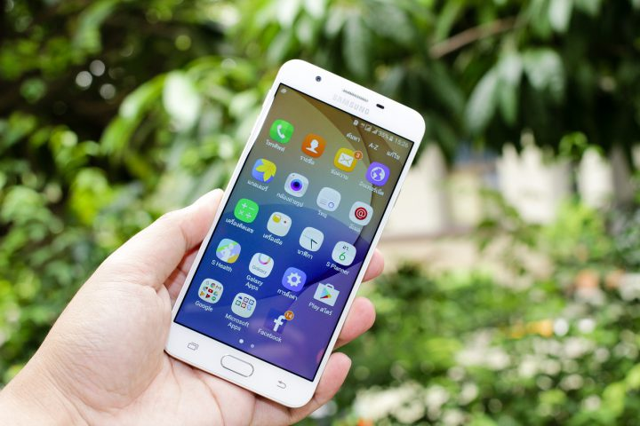 Ten Interesting Things you can do with your Smartphone
