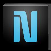 Nostalgia NES Emulator official page