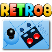 Retro8 Emulator