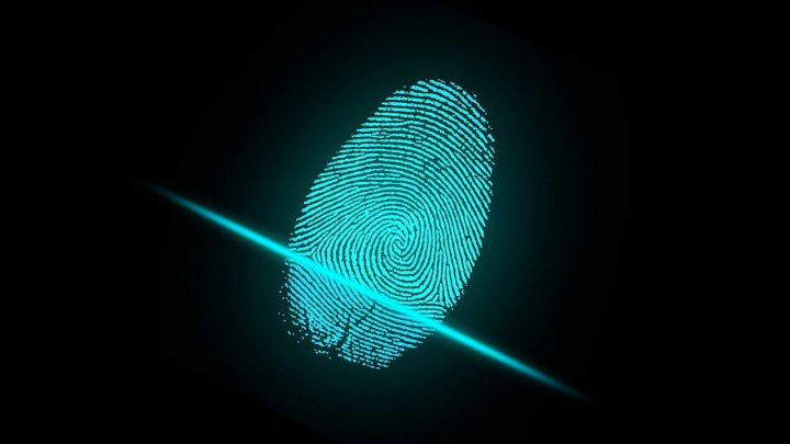Biometric Sensors are everywhere. Learn about them