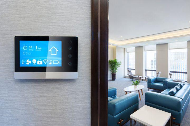 How Electronics Can Enhance Energy Efficiency
