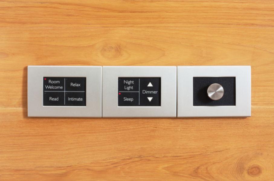 How Electronics Can Enhance Energy Efficiency 5