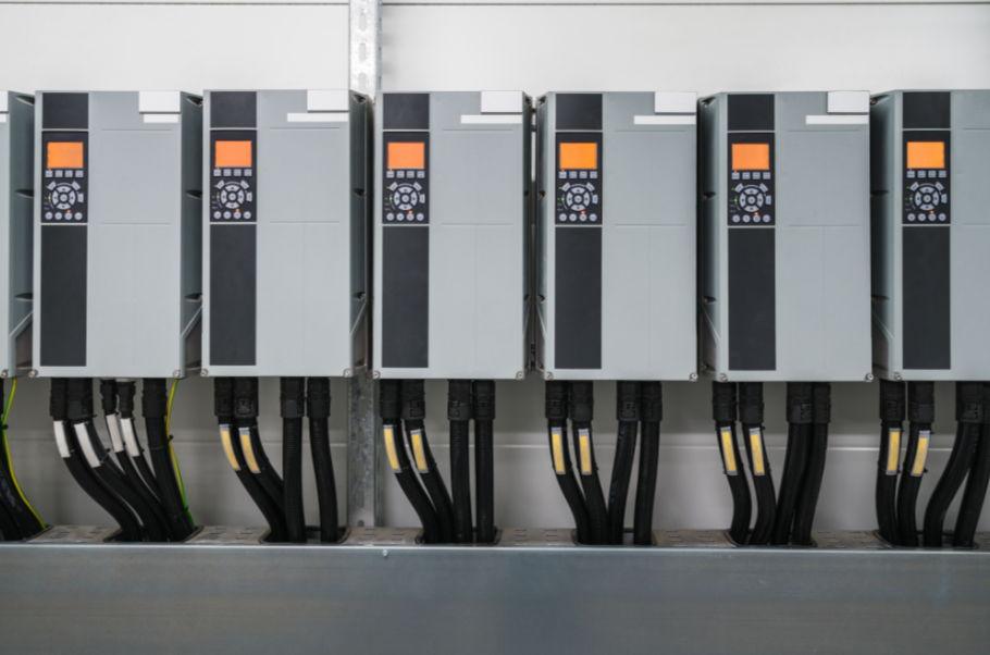 How Electronics Can Enhance Energy Efficiency 6