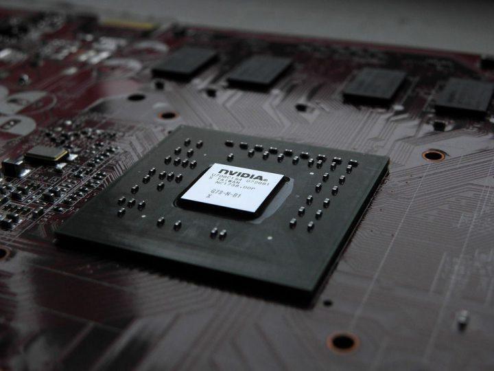 Principles of CPU Cache Design