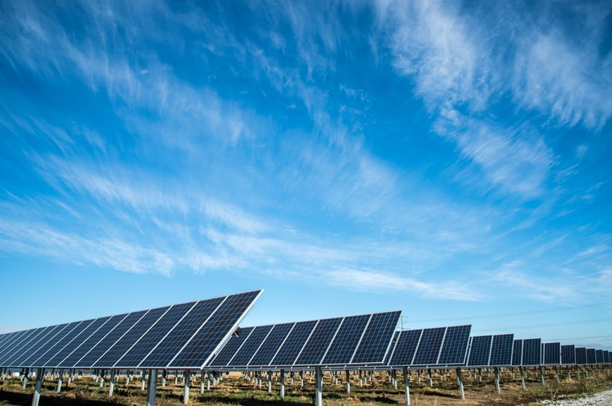 An Overview of Home Solar Power Systems 5