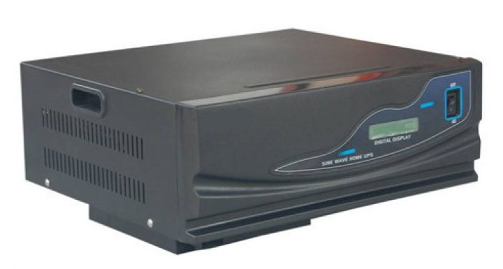 Everything You Wanted To Know About Your Home Inverter