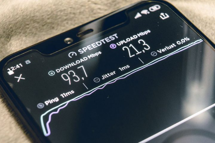 5G Technology Is Around The Corner. Here Is An Overview