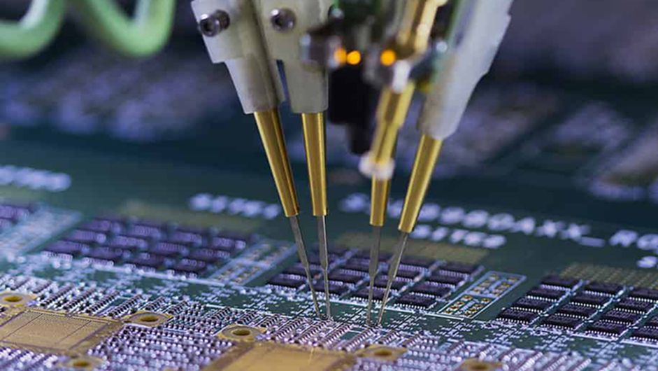 How PCBs are made inside a factory – From Design to Production – Everything you wanted to know 11